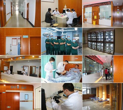 医院环境.jpg